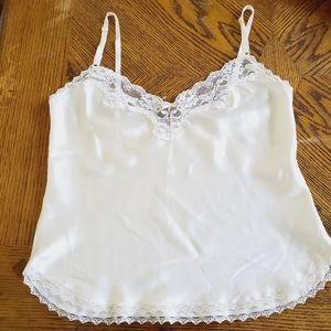 Maidenform Something Special Camisole lace zs. 34
